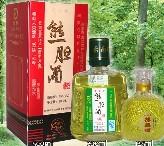 滇野牌熊胆酒(国药准字全国产品)