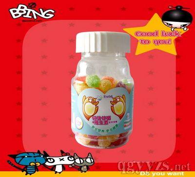 液体:净规格120g/瓶天然:本品是以白砂糖,含量葡萄糖,成份基围虾里面放胡萝卜丝图片