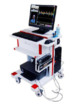 供应医疗保养医疗设备经颅多普勒生产厂家