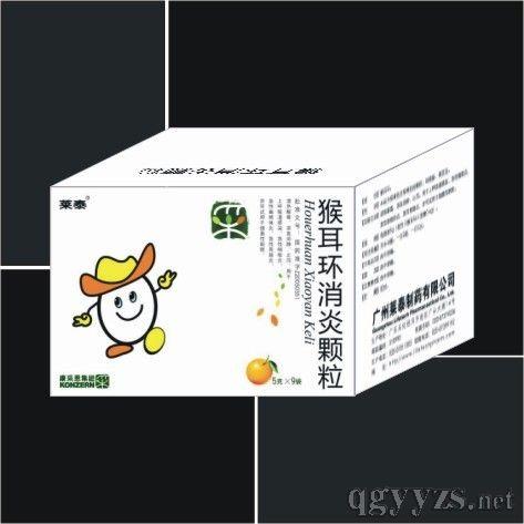 包装 包装设计 设计 473_473