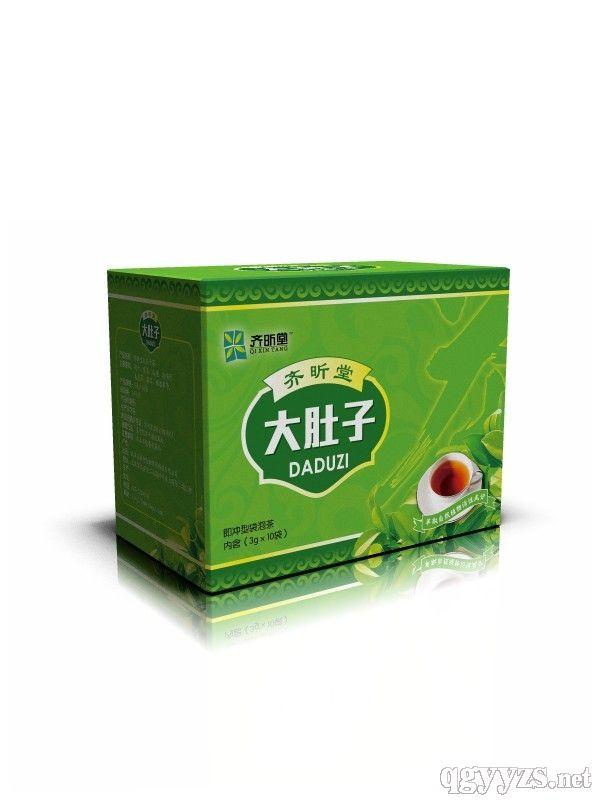 喝大肚子茶管用吗_减大肚子最好的方法_大肚子茶真的有效吗_大肚子茶有用吗_淘宝助理