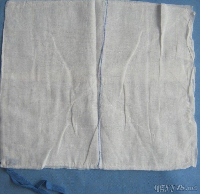 医用显影纱布垫规格20x30x4厂家直销现货供应