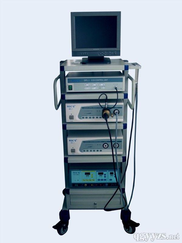开放腔镜手术系统OpenLaparoscopicSur