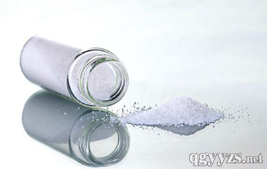 盐酸多奈哌齐