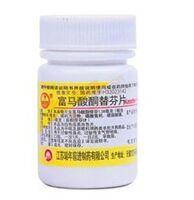 富马酸酮替芬片