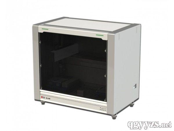 IGL-800全自动真菌/细菌动态检测仪