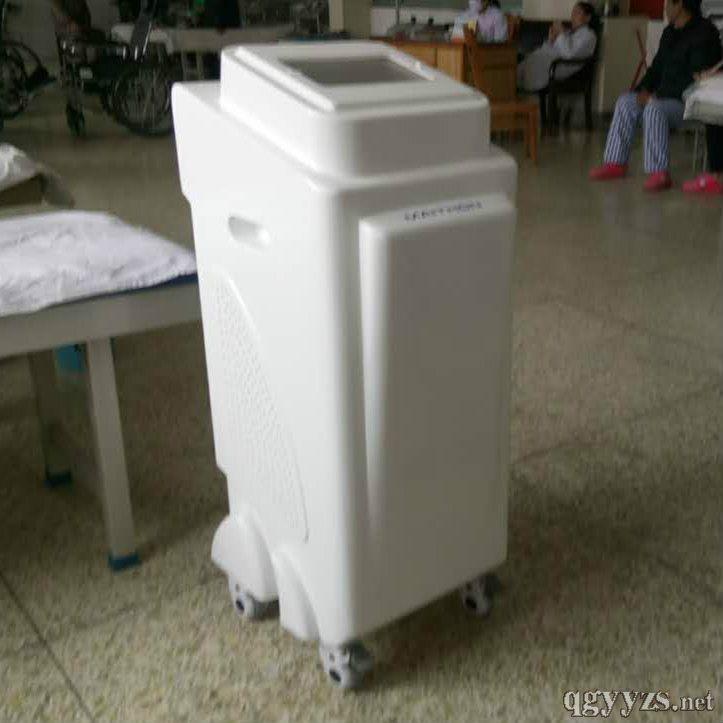 中医定向透药治疗仪-迈通ZP-A9型