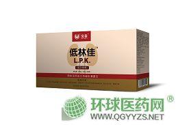 肾脏病人专用蛋白质粉