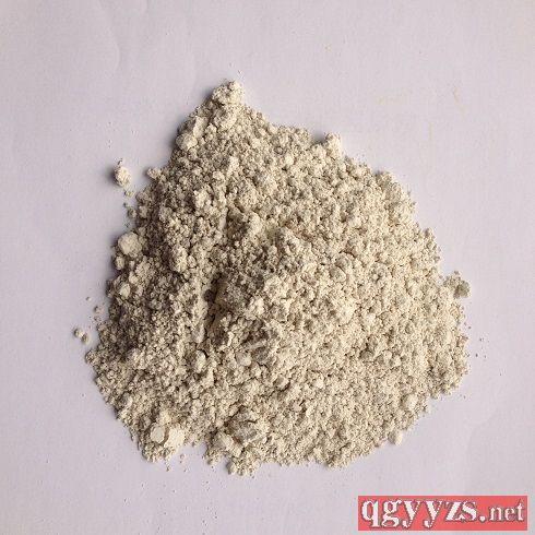 氯化三苯基四氮唑