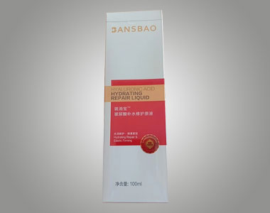 斑消宝玻尿酸补水修护原液
