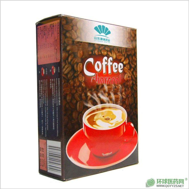即溶丝滑参茸虫草咖啡奶茶固体饮料OEM代加工生产