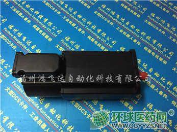 A11V0190LBHE/11R-NEB12K01