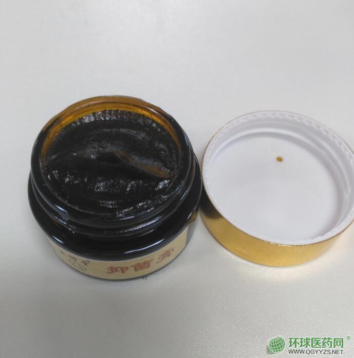 鼻炎膏生产厂家贴牌代加工厂家批发