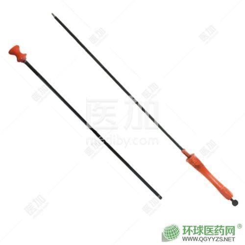 英国佳乐GYRUSPK系统针形电切刀3400PK
