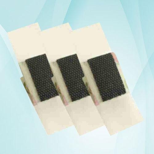 碳纤维创口贴OEM贴牌加工