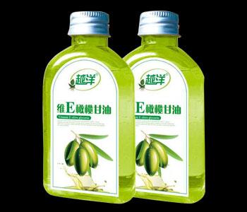 维E橄榄甘油