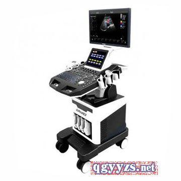 DW-350全数字超声诊断仪
