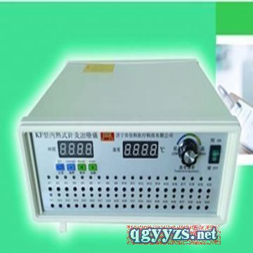 k-40/30/20内热式针灸治疗仪