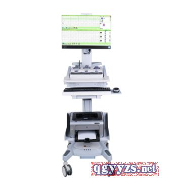 胎儿监护神经和肌肉刺激仪SRL998A